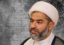 الشيخ سعيد المادح